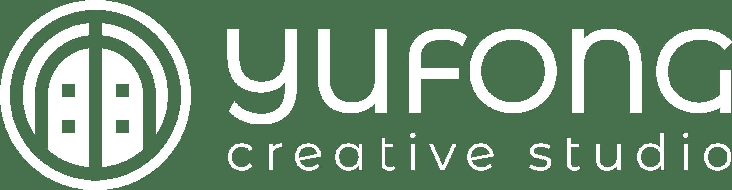 YuFong Creative Studio